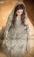 bridal-wear-2019-157