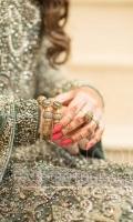 bridal-wear-2019-158