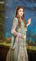 bridal-wear-2019-160