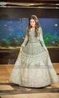 bridal-wear-2019-161