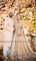 bridal-wear-2019-162