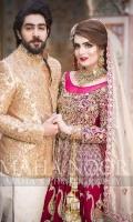 bridal-wear-2020-101