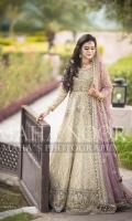 bridal-wear-2020-102