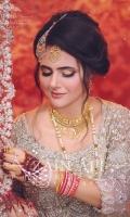 bridal-wear-2020-106