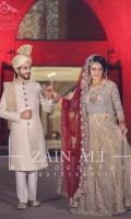 bridal-wear-2020-107