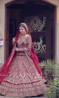 bridal-wear-2020-108