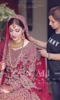 bridal-wear-2020-110