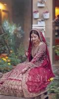 bridal-wear-2020-111