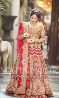bridal-wear-2020-119