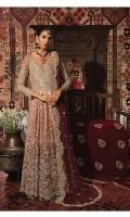 bridal-wear-2020-120