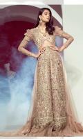 bridal-wear-2020-122