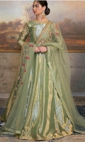 bridal-wear-2020-123