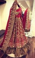 bridal-wear-2020-125