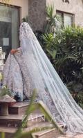 bridal-wear-2020-71