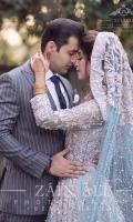 bridal-wear-2020-72
