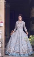 bridal-wear-2020-73