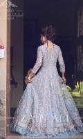 bridal-wear-2020-74