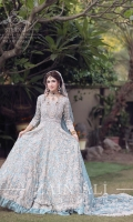 bridal-wear-2020-75