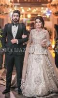 bridal-wear-2020-78
