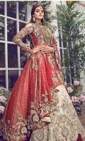 bridal-wear-2020-80