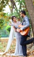 bridal-wear-2020-81