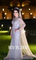bridal-wear-2020-82