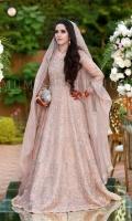 bridal-wear-2020-84