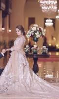 bridal-wear-2020-87
