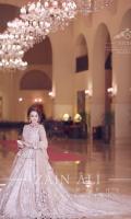 bridal-wear-2020-88