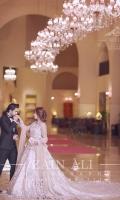 bridal-wear-2020-91