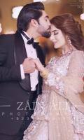 bridal-wear-2020-92