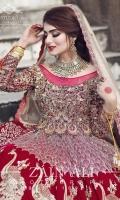 bridal-wear-2020-95