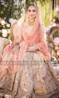 bridal-wear-2020-98