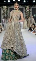 bridal-wear-december-2016-1