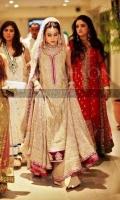 bridal-wear-december-2016-20