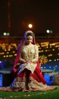 bridal-wear-december-2016-23