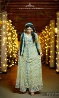 bridal-wear-december-2016-24