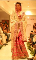 bridal-wear-december-vol1-2013-30