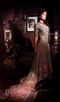 bridal-wear-december-vol1-2013-9