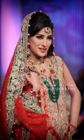 bridal-wear-for-april-2015-18pakicouture