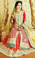 bridal-wear-for-april-2015-23pakicouture