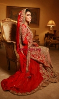 bridal-wear-for-april-vol-1-2014-1