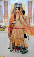 bridal-wear-for-april-vol-1-2014-2