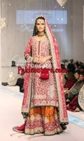 bridal-wear-for-april-vol-1-2014-3