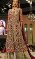 bridal-wear-for-august-13_0