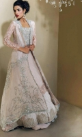 bridal-wear-for-august-18_0