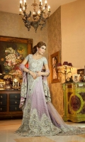 bridal-wear-for-august-2015-pakicouture-11