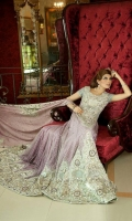 bridal-wear-for-august-2015-pakicouture-12