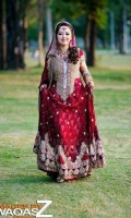bridal-wear-for-august-2015-pakicouture-16