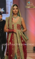bridal-wear-for-august-2015-pakicouture-2